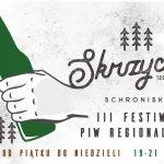 Festiwal Piw Regionalnych