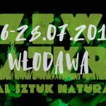 Zew Natury - Festiwal Sztuk Naturalnych
