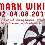 Jarmark Wikinga