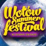 Wołów Summer Festival