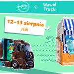 Wawel Truck - Hel