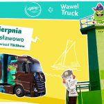 Wawel Truck we Władysławowie