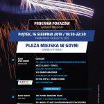 Lotos AeroBaltic Airshow Gdynia - Plaża Miejska