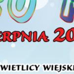 Festiwal Młodej Sceny Disco Polo