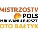 Dni Bursztynu - Mistrzostwa Polski w Wypłukiwaniu Bursztynu