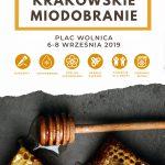 Krakowskie Miodobranie
