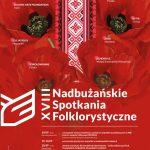 Nadbużańskie Spotkania Folklorystyczne