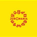 Juromania - Święto Szlaku Orlich Gniazd