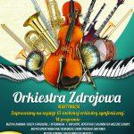Orkiestra Zdrojowa