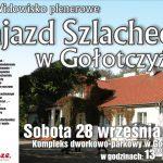 Zajazd Szlachecki