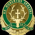 Hubertus Spalski