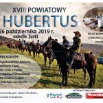 Powiatowy Hubertus