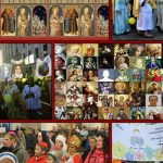 Toruński Marsz Wszystkich Świętych
