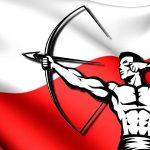 Niepodległościowy Turniej Łuczniczy